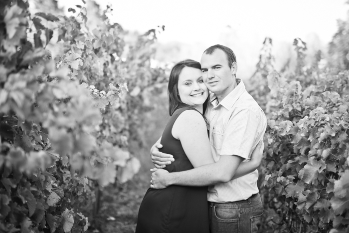 Charmaine & Andreas Couple Preview low res39