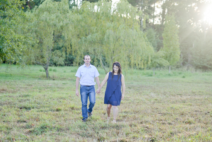 Charmaine & Andreas Couple Preview low res4