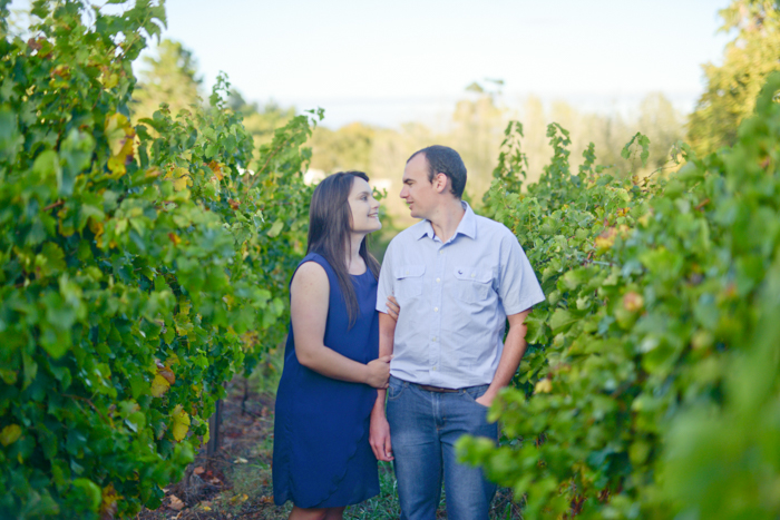 Charmaine & Andreas Couple Preview low res40