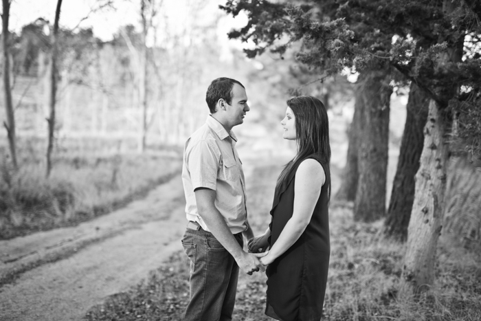 Charmaine & Andreas Couple Preview low res42