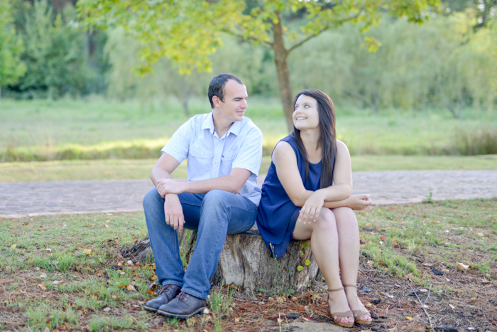 Charmaine & Andreas Couple Preview low res43