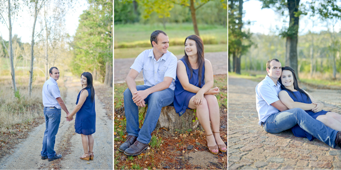 Charmaine & Andreas Couple Preview low res44