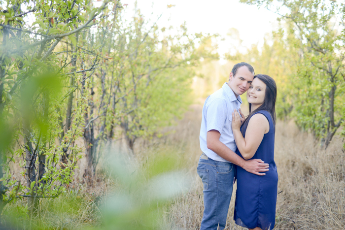 Charmaine & Andreas Couple Preview low res46