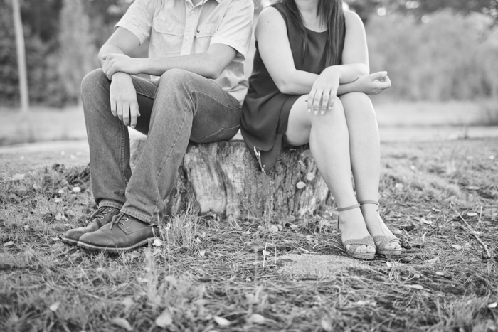 Charmaine & Andreas Couple Preview low res47