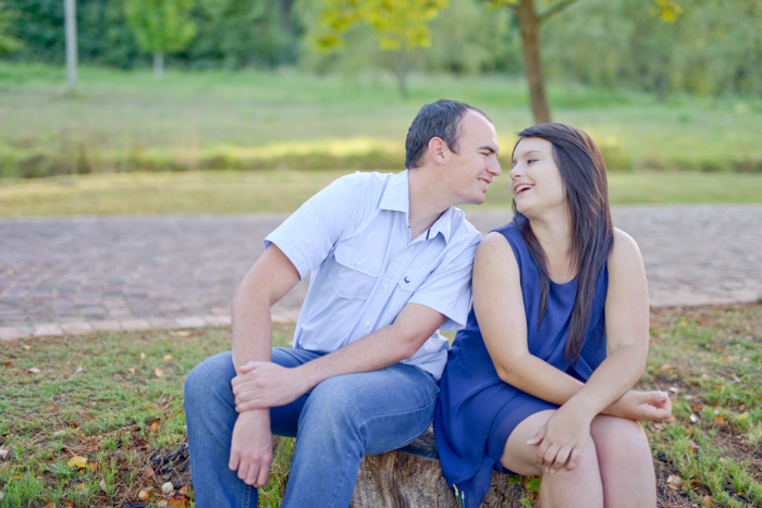 Charmaine & Andreas Couple Preview low res48