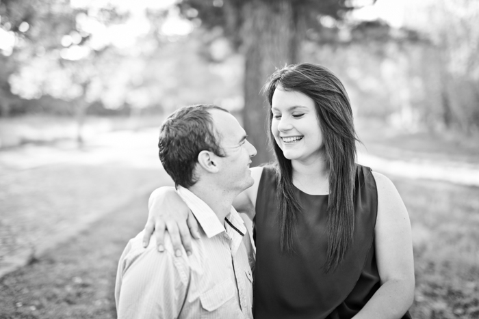 Charmaine & Andreas Couple Preview low res49