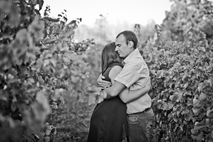 Charmaine & Andreas Couple Preview low res5