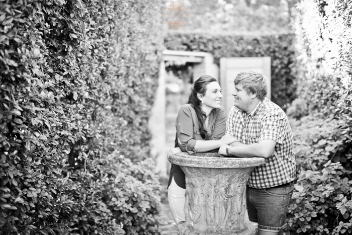 Henlie & Albie Esession preview low res1