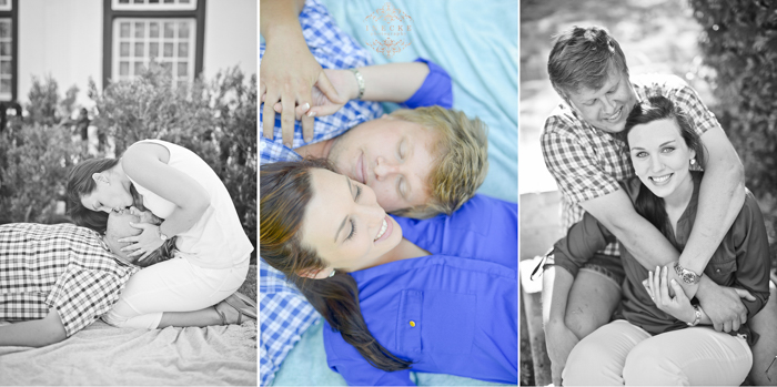 Henlie & Albie Esession preview low res10