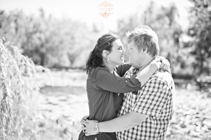 Henlie & Albie Esession preview low res11