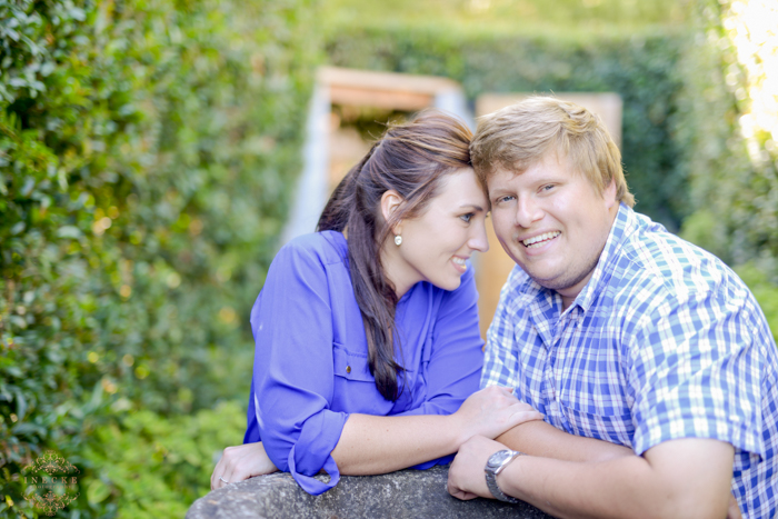 Henlie & Albie Esession preview low res14