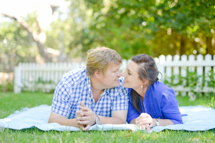 Henlie & Albie Esession preview low res16