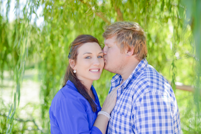 Henlie & Albie Esession preview low res19