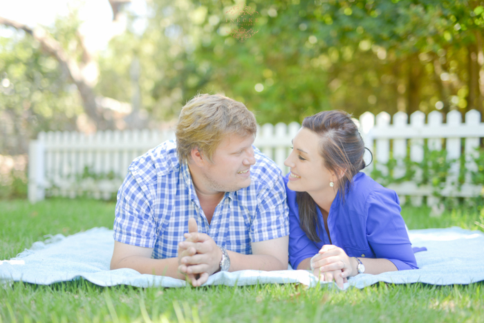 Henlie & Albie Esession preview low res20