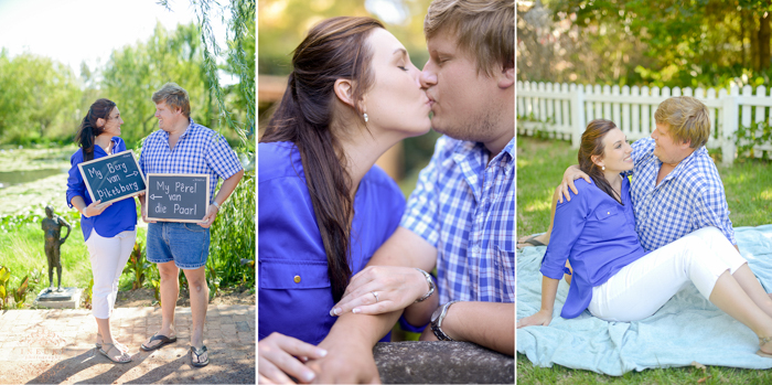 Henlie & Albie Esession preview low res21