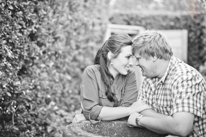Henlie & Albie Esession preview low res23