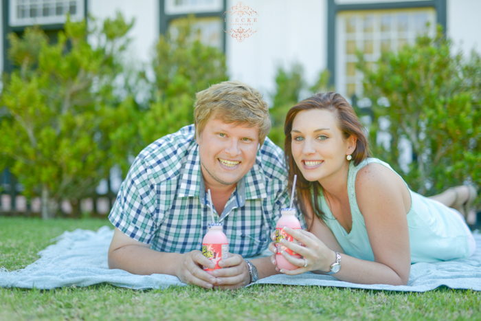 Henlie & Albie Esession preview low res25