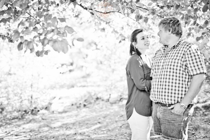 Henlie & Albie Esession preview low res26