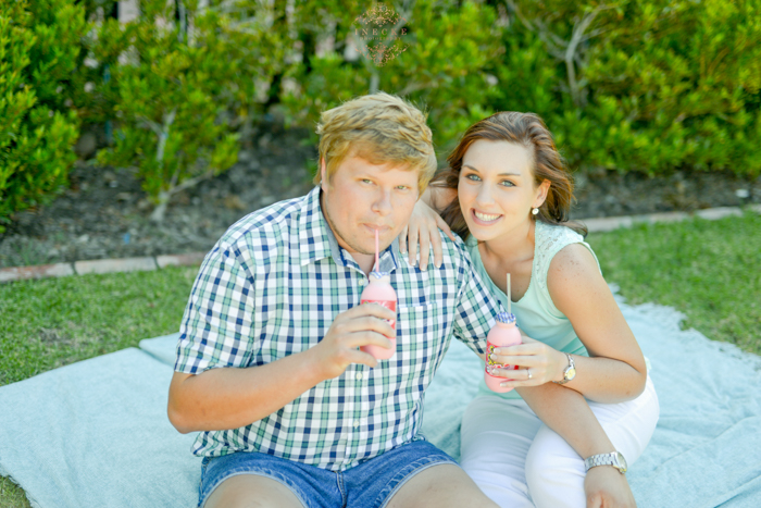 Henlie & Albie Esession preview low res27