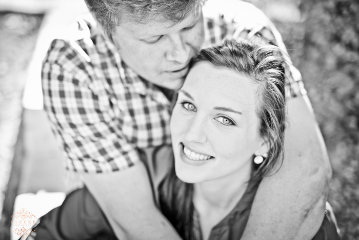 Henlie & Albie Esession preview low res3