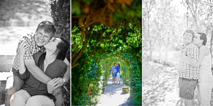 Henlie & Albie Esession preview low res5