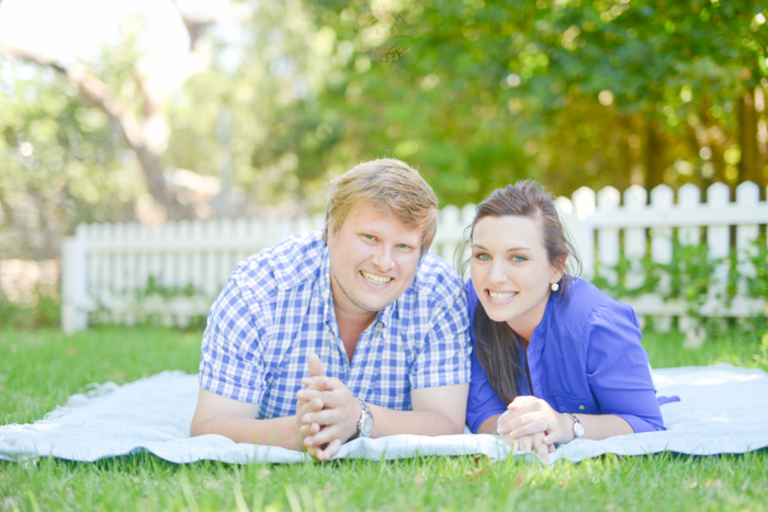 Henlie & Albie Esession preview low res6