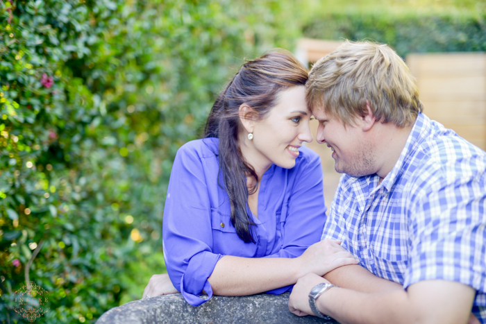 Henlie & Albie Esession preview low res7
