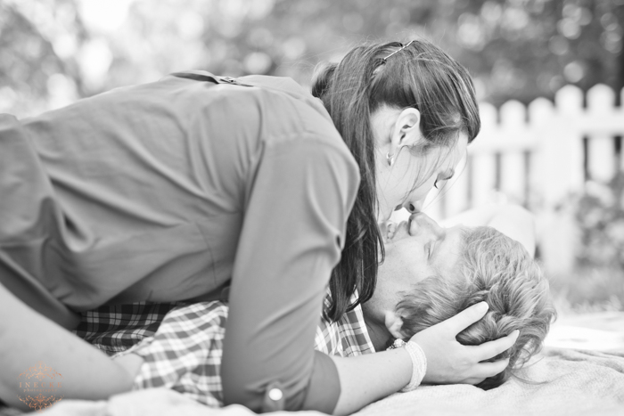 Henlie & Albie Esession preview low res8