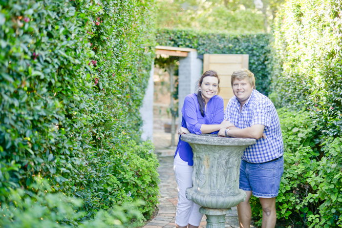 Henlie & Albie Esession preview low res9