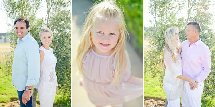 Jones Family preview low res16