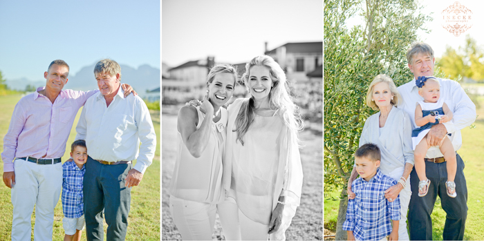 Jones Family preview low res20