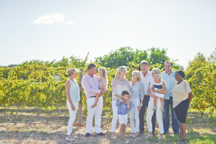 Jones Family preview low res26