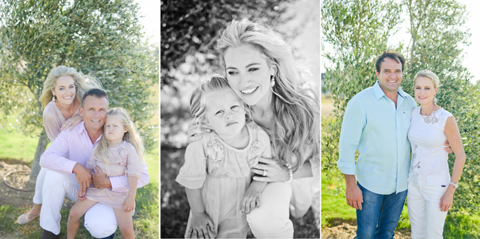 Jones Family preview low res54