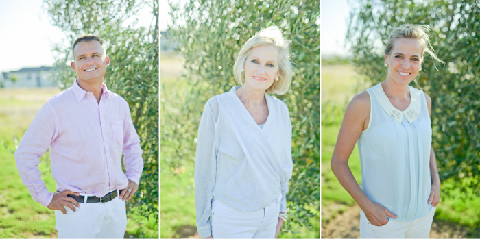 Jones Family preview low res64
