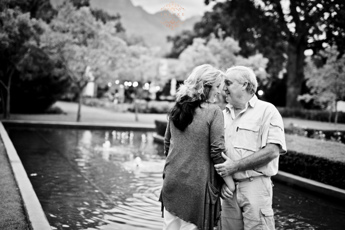 Liesl & Gary Couple Preview low res1