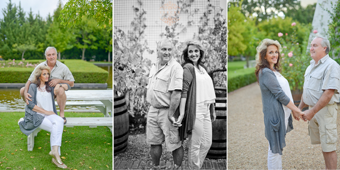 Liesl & Gary Couple Preview low res12