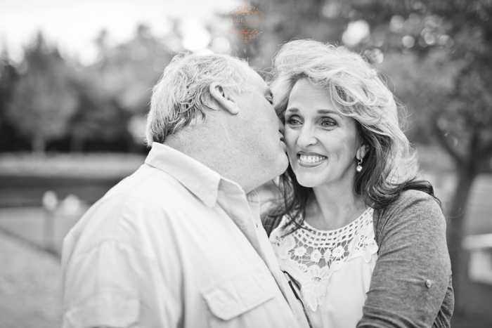 Liesl & Gary Couple Preview low res15