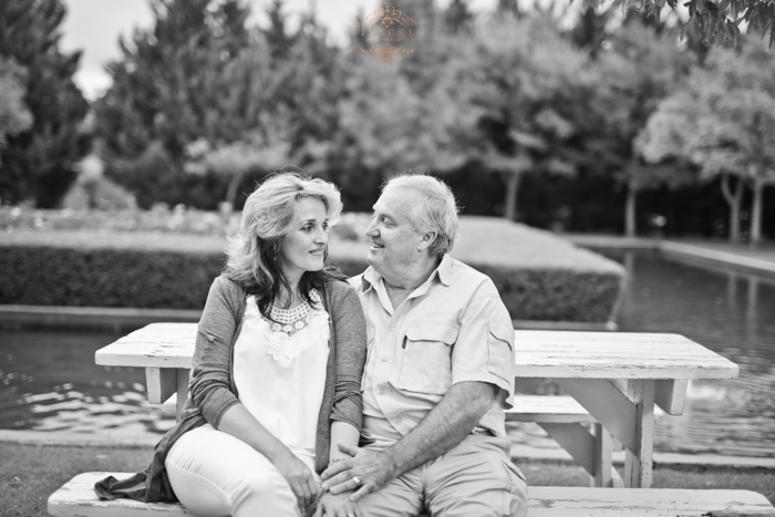 Liesl & Gary Couple Preview low res17