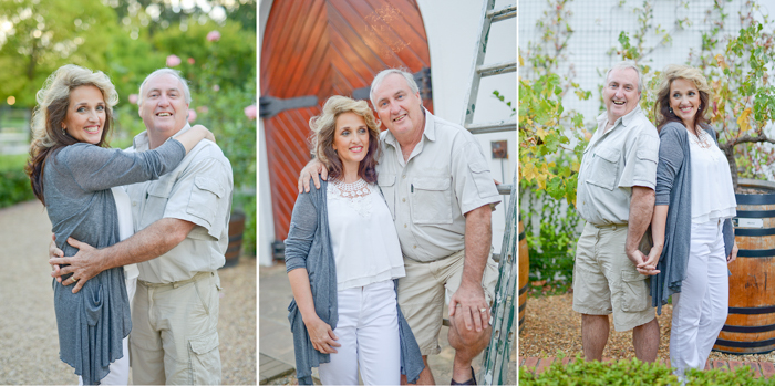 Liesl & Gary Couple Preview low res19