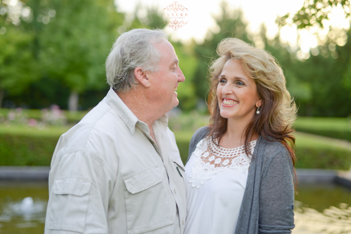Liesl & Gary Couple Preview low res27