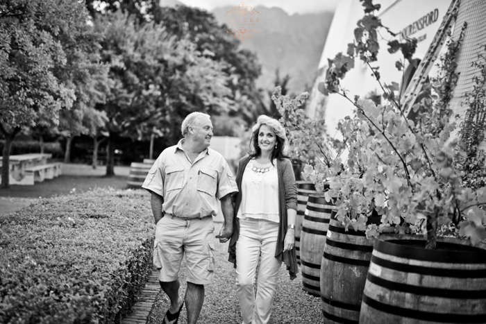 Liesl & Gary Couple Preview low res30
