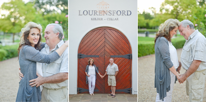 Liesl & Gary Couple Preview low res32