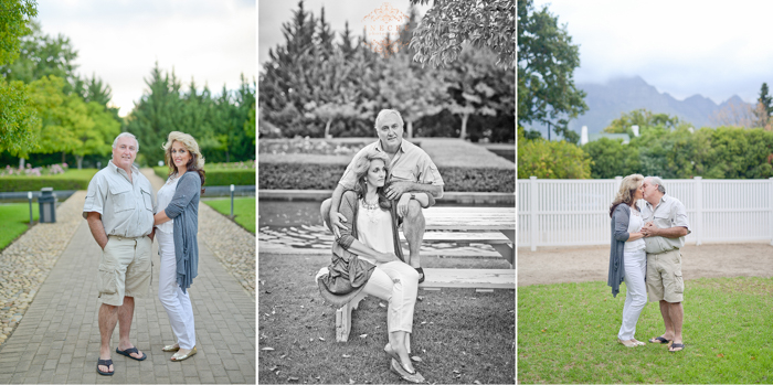 Liesl & Gary Couple Preview low res34