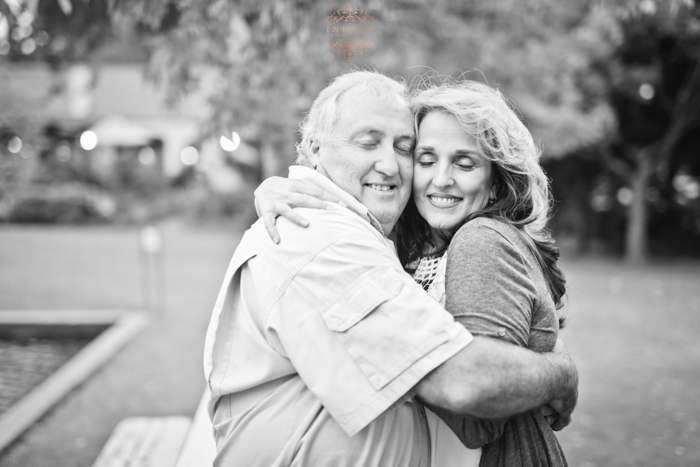 Liesl & Gary Couple Preview low res42