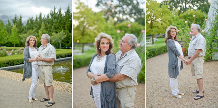 Liesl & Gary Couple Preview low res5