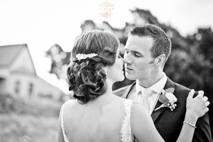 Lise & Bennie Wedding Preview Low res103