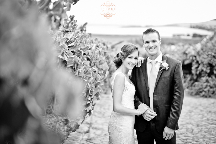 Lise & Bennie Wedding Preview Low res108