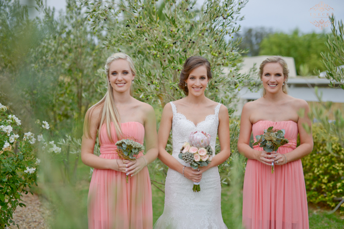 Lise & Bennie Wedding Preview Low res11