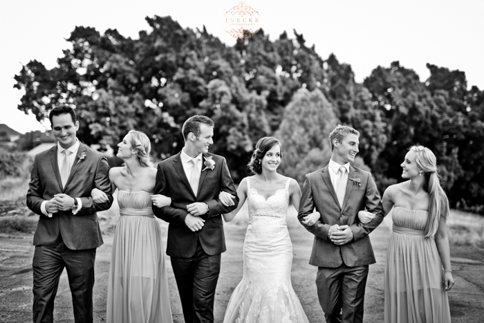 Lise & Bennie Wedding Preview Low res110