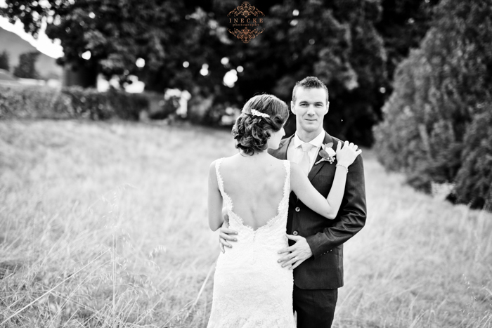 Lise & Bennie Wedding Preview Low res112